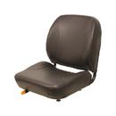 K&M 7726 KM 115 Uni Pro Seat Assembly
