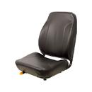 K&M 7728 KM 116 Uni Pro Seat Assembly