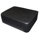 K&M 7748 John Deere Dozer Seat Cushion