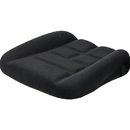 K&M 600 Uni Pro Seat Cushions