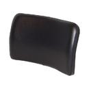K&M 7752 John Deere Dozer Backrest Cushion