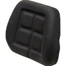 K&M 600 Uni Pro Backrest Cushions