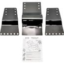 K&M International Harvester 806 Seat Hardware Kit