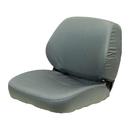K&M 7908 KM 208 Uni Pro Seat Assembly