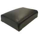 K&M John Deere 720 Seat Cushions - Original Springs