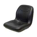 K&M KM 125 Uni Pro Bucket Seat