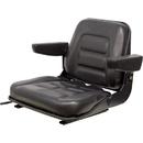 K&M 7948 KM 130 Uni Pro Seat Assembly