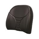 K&M 236/237/238/242/243 Backrest Cushions