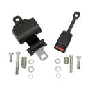 K&M 7955 KM 500 Retractable Seat Belt Kit