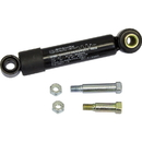 K&M 7975 KM 236/238/242 Shock Absorber Kit