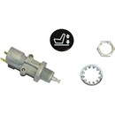 K&M 7980 KM 1000/1003/1200/1201 Air Switch Kit