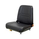K&M 7989 KM 122 Uni Pro Seat Assembly