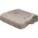 K&M Case IH Maxxum-Magnum-Steiger Series Seat Cushions