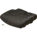 K&M 7994 KM 1054/1055 Seat Cushion