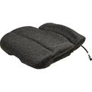 K&M 8002 KM 1300 Seat Cushion with Operator Presence Switch