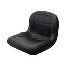 K&M 123 Uni Pro Bucket Seat