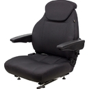 K&M 440 Uni Pro Seat Assembly
