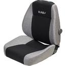 K&M 8022 KM 501 Uni Pro Seat Assembly