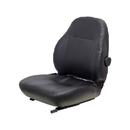 K&M 441 Uni Pro Seat Assembly