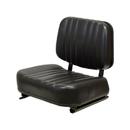 K&M 8030 KM EC 341 Uni Pro Seat Assembly