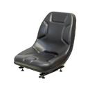 K&M 8031 KM 176 Uni Pro Bucket Seat