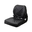 K&M 8074 KM 112 Uni Pro Seat & Semi-Suspension
