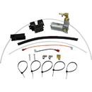 K&M 8089 KM 1200/1201 24-Volt Compressor Kit
