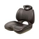 K&M 110 Uni Pro Seat Assembly