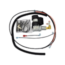 K&M 8119 KM 1000/1003 12-Volt Compressor Kit