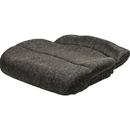 K&M 8138 KM 1000/1001/1003 Seat Cushion - Old Style