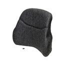 K&M 8139 KM 1000/1001/1003 Backrest Cushion - Old Style