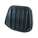 K&M 8159 Ford-New Holland/John Deere/Massey Ferguson DS44 Backrest Cushion