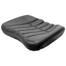 K&M 8160 Ford-New Holland/John Deere/Massey Ferguson DS44 Seat Cushion