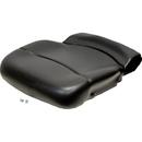 K&M 8162 KM 425/435/535/1000/1001/1003 Seat Cushion - Old Style