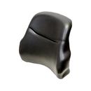K&M 8163 KM 425/435/535/1000/1001/1003 Backrest Cushion - Old Style