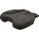 K&M 136 Seat Cushions