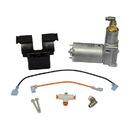 K&M 8174 KM 1300 Replacement 12-Volt Compressor Kit