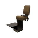 K&M 8211 John Deere 8000-8010-8020 Series Instructional Seat