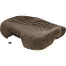 K&M 8244 KM 1060 Seat Cushion