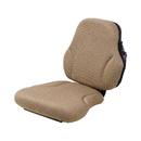 K&M 8249 John Deere 7020-9000T Series Instructional Seat