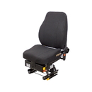 K&M 1410 Uni Pro Seat & Air Suspension