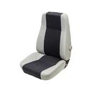 K&M 8373 KM 1021 Uni Pro Seat Top