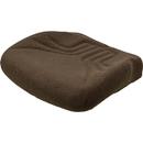 K&M 731 Seat Cushions