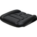 K&M 8385 KM 235 Uni Pro Seat Cushion