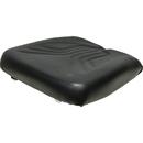 K&M 8406 KM 112 Seat Cushion