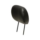 K&M 111/500/501/502/503/525P Headrests
