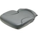 K&M 8460 Bobcat/John Deere Skid Steer Seat Cushion