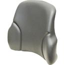 K&M 8461 Bobcat/John Deere Skid Steer Backrest Cushion