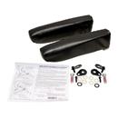 K&M 8470 KM 115/116/118/1400/1410 Padded Armrest Kit