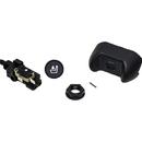 K&M 8472 KM 1024/1027/1030 Air Switch Kit